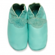 Chaussons adulte didoodam  - Peppermint - Pointure 46-47